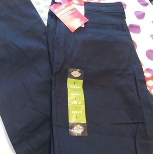 Dickies Pants & Jumpsuits - Dickie pants